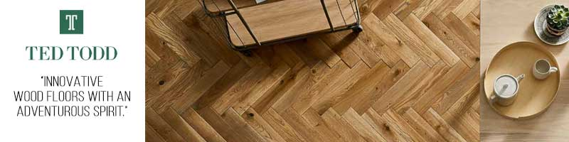 Wood Flooring Manchester Solid Engineered Wood Flooring Fitting