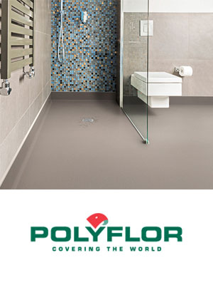 Safety Flooring Contractors Manchester